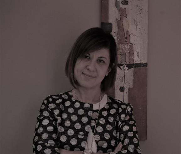 Dott.ssa Paola Giacco