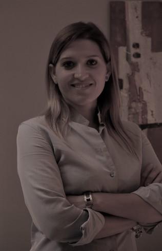 Dott.ssa Raffaella Ruberto